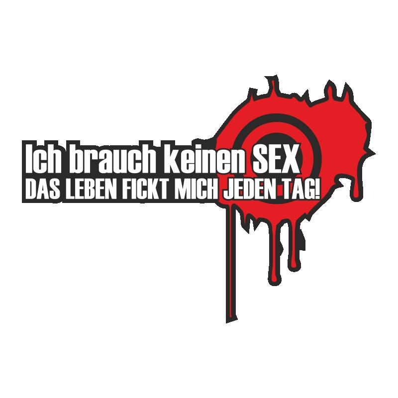 erotik sex sex shop weimar