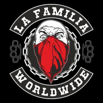 La Familia WORLDWIDE