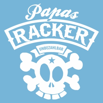 Papas Racker