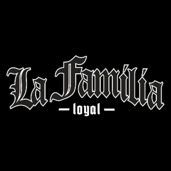 La Familia Loyal