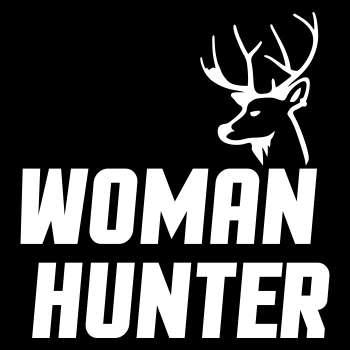 Jägerin Woman Hunter
