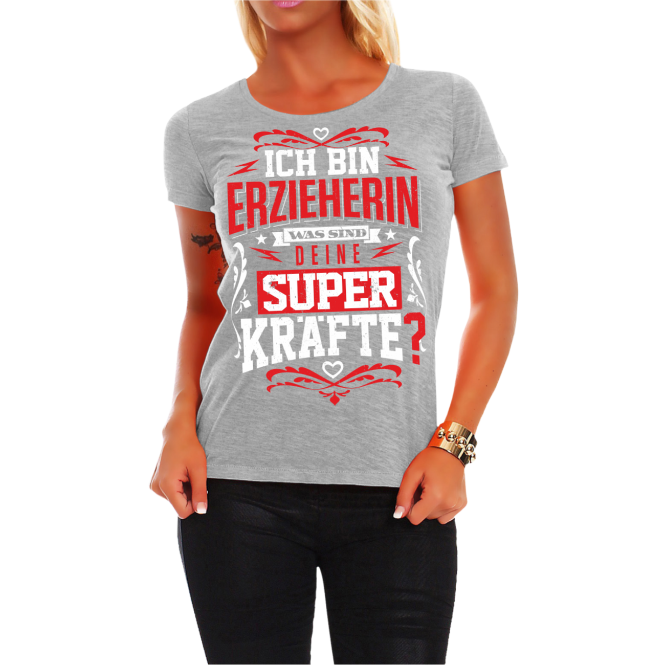 abschluss shirt sprche ~ jan.cukjati design