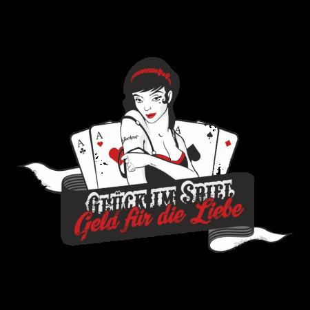 Spiel Hina Liebe nur Sex