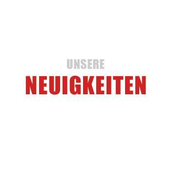 Neuigkeiten bei spasskostet.de